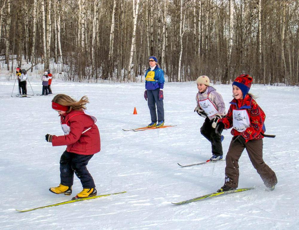 1214.O.DBN_.Ski_. KidSki lessons DXC_0